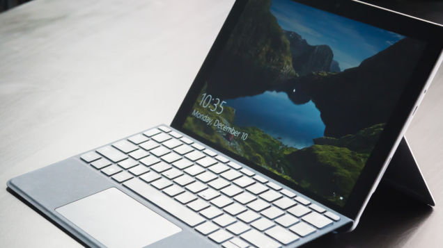 How to Prepare Your PC for Windows 10's November Update