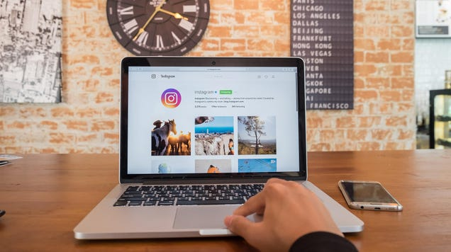 How to Get Better at Promoting Your Small Business on Social Media